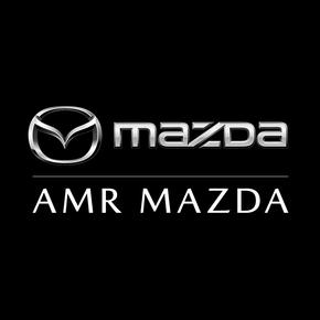 AMR Mazda: Home