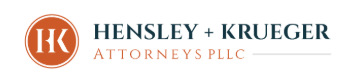 Hensley & Krueger, PLLC: Home