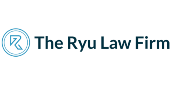 Ryu Law Firm: Home