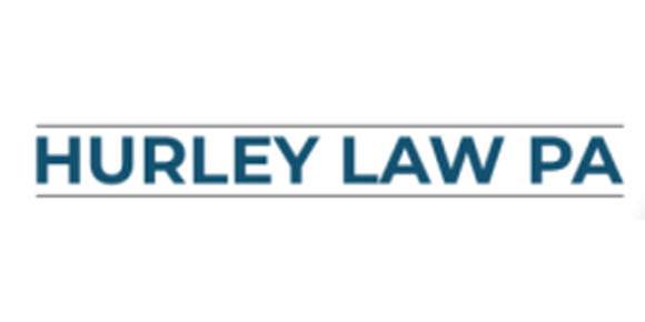 Hurley Law PA: Home