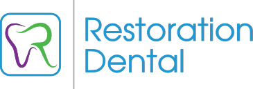 Restoration Dental: Home