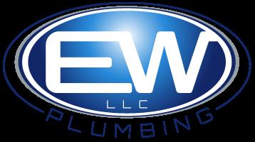 EW Plumbing: Home