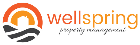 Wellspring Property Management: Home