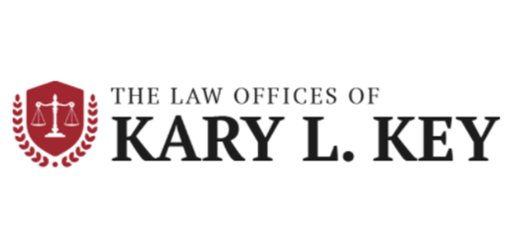 The Law Offices of Kary L. Key: Home