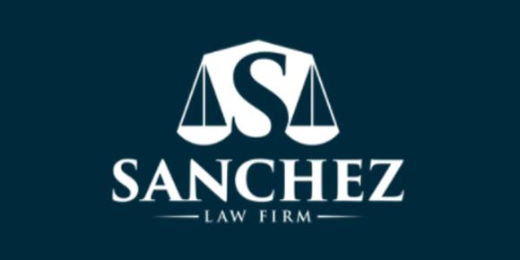 The Sanchez Law Firm: Home