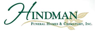 Hindman Funeral Homes & Crematory, Inc.: Home