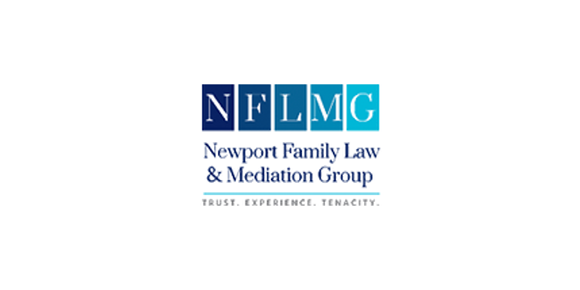 Newport Family Law & Mediation Group: Home