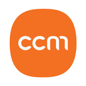 CCM Creative: Home