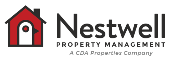 Nestwell Property Management: Home