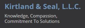 Kirtland & Seal LLC: Home