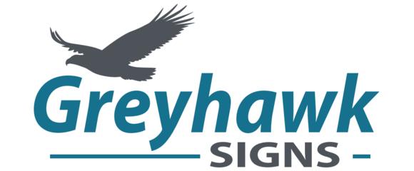 Greyhawk Signs: Home