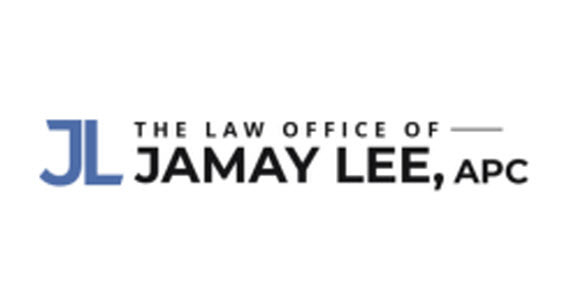 The Law Office of Jamay Lee, APC: Home