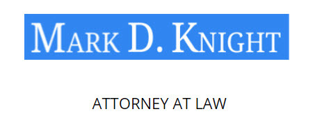 Mark Knight Attorney at Law: Home