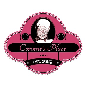 Corinne's Place: Home