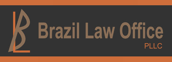 Brazil Law Office: Home