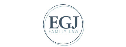 EGJ Family Law: Home