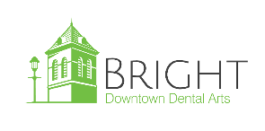 Bright Downtown Dental Arts: Home