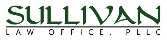 Sullivan Law Office, PLLC: Home