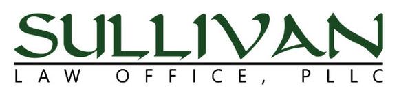 Sullivan Law Office, PLLC: Home