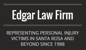 Edgar Law Firm: Home