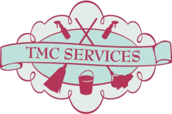 TMC Cleaning Services: Home