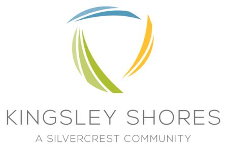Kingsley Shores: Home