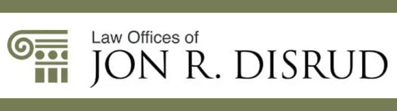 The Law Offices of Jon R. Disrud: Home