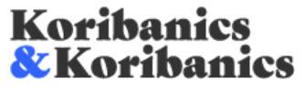 Koribanics & Koribanics: Home