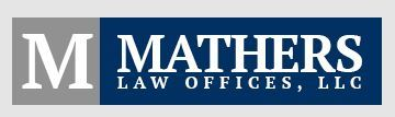 Mathers Law Offices, LLC: Home