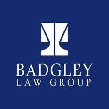 Badgley Law Group: Home