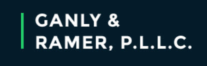 Ganly & Ramer, P.L.L.C.: Home