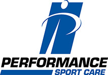 Performance Sport Care - Douglas F. Cancel, DC: Home