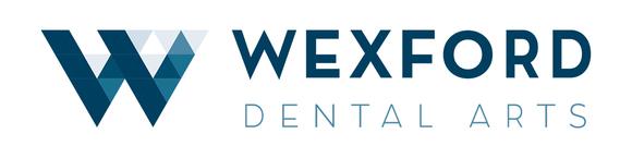 Wexford Dental Arts: Home