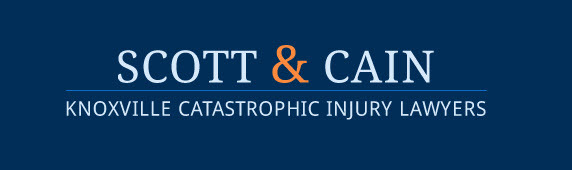 Scott & Cain, Attorneys at Law: Home