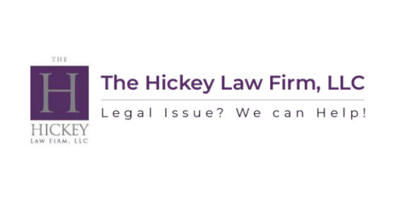 The Hickey Law Firm, LLC: Home