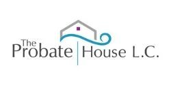 The Probate House L.C.: Home