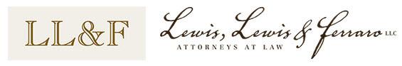 Lewis, Lewis & Ferraro, LLC: Home