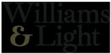 Williams & Light: Home