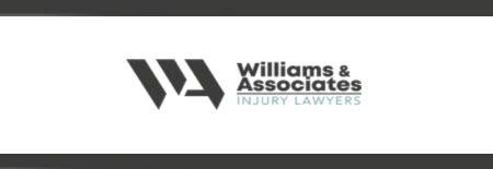 Williams & Associates PC: Home