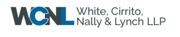 White Cirrito & Nally LLP: Home