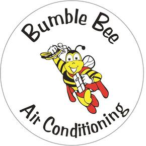 Bumble Bee AC: Home