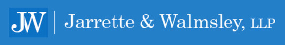 Jarrette & Walmsley, LLP: Home