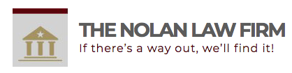 The Nolan Law Firm: Home