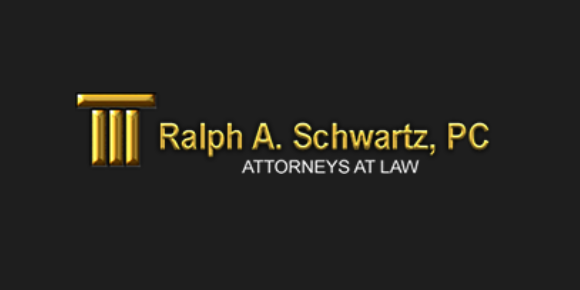 Ralph A. Schwartz, P.C.: Home