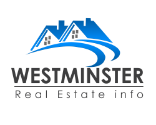 Westminster Real Estate Info: Home