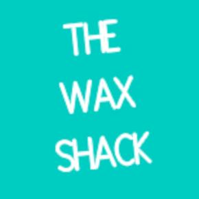 The Wax Shack: Home
