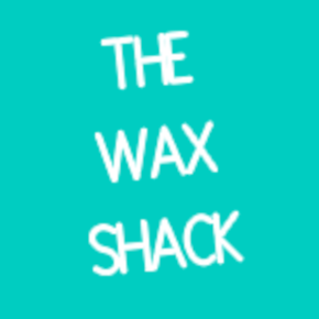 The Wax Shack: Home