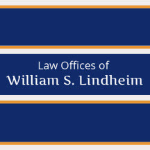 Law Offices of William S. Lindheim: Home