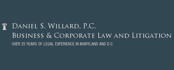 Daniel S. Willard, P.C.: Home