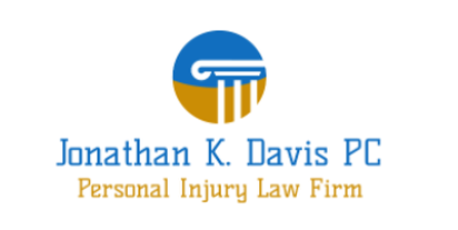 Jonathan K. Davis PC Personal Injury Law Firm: Home